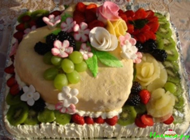 что юлия картинки с тортом этого