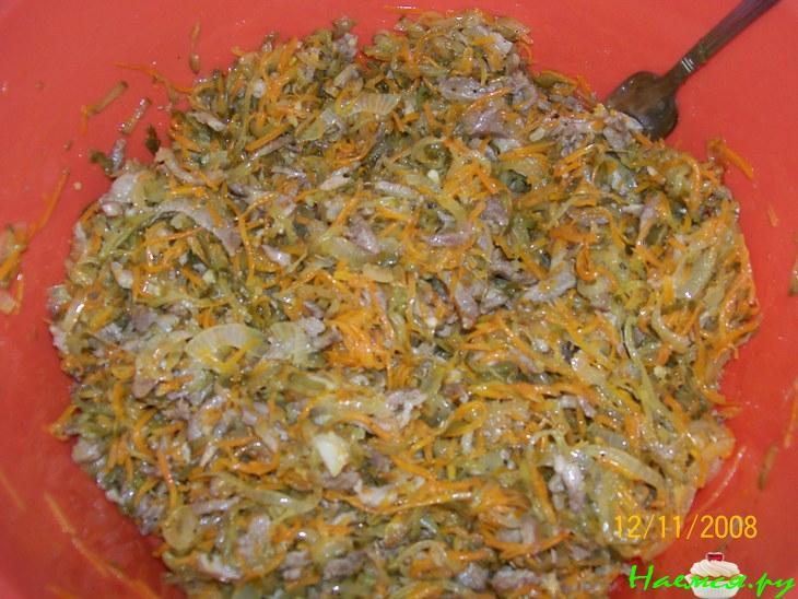 салат шахтерский рецепт с фото эта особенность приносит